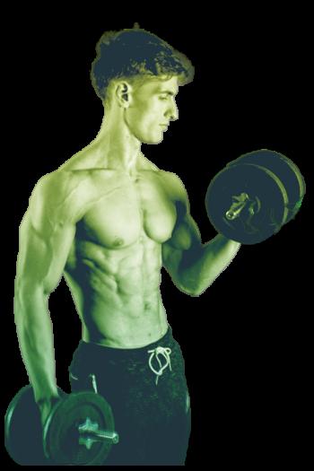 gym-guy